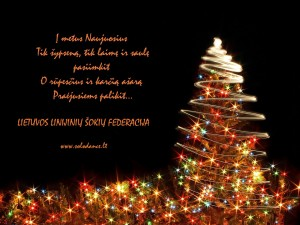 2015-hd-Christmas-background-2