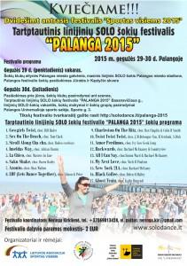 Palanga_2015_afisa