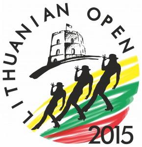 open_sudata2015