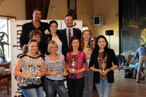 Dalyves_Olandija_2014