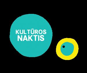 KN-logo-1