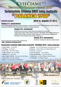 afisaPalanga2016