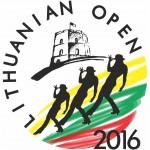 open sudata2016 web