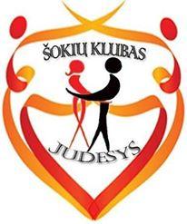 judesys logo