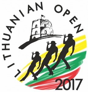 open sudata2017