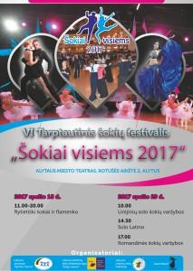 Sokiai_visiems_2017_plakatas