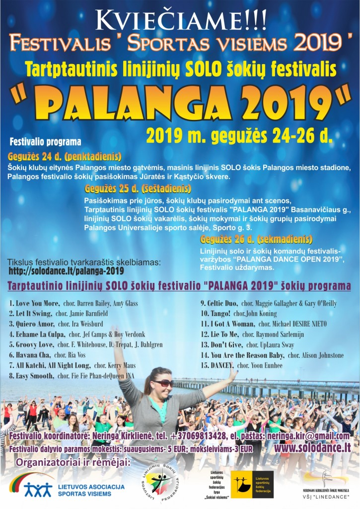 palanga2019web