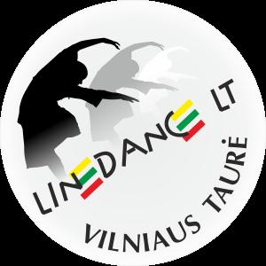 vilniaus_taure_logo_be_metu